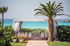 Nissi Beach Resort - photo 5