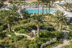 Nissi Beach Resort - photo 8