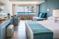 Nissi Beach Resort: Twin SV - photo 27