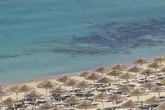 Nissi Beach Resort - photo 19