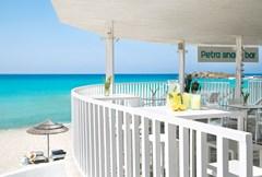 Nissi Beach Resort - photo 24