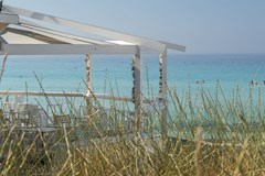 Nissi Beach Resort - photo 14