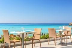 Nissi Beach Resort - photo 13