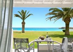 Nissi Beach Resort: Suites SV - photo 37