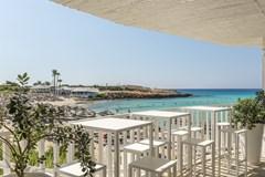Nissi Beach Resort - photo 23