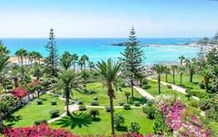 Nissi Beach Resort - photo 3