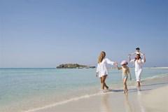 Nissi Beach Resort - photo 15