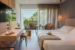 Nissi Beach Resort: Twin GV - photo 32