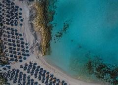 Nissi Beach Resort - photo 1