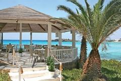 Nissi Beach Resort - photo 10