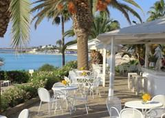 Nissi Beach Resort - photo 12