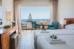 Nissi Beach Resort: Single SV - photo 33