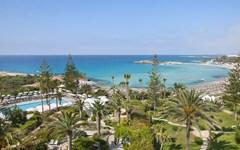 Nissi Beach Resort - photo 6