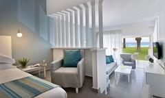 Nissi Beach Resort: Suite SV - photo 38