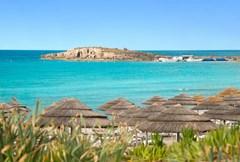 Nissi Beach Resort - photo 2