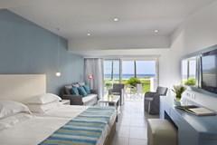 Nissi Beach Resort - photo 34