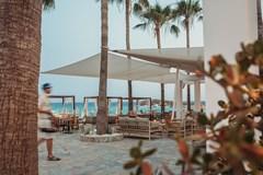 Nissi Beach Resort - photo 7