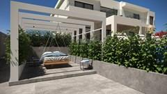 Thea Sunrise Luxury Villa - photo 6