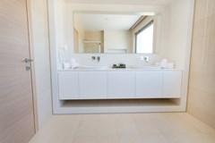 Thea Sunrise Luxury Villa - photo 3