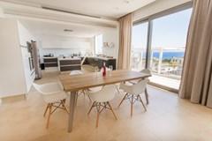 Thea Sunrise Luxury Villa - photo 5