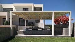 Thea Sunrise Luxury Villa - photo 18