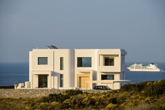 Thea Sunrise Luxury Villa - photo 23