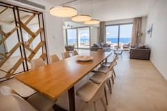 Thea Sunrise Luxury Villa - photo 29
