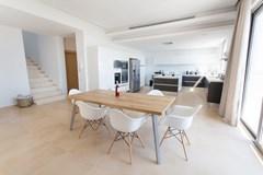 Thea Sunrise Luxury Villa - photo 10