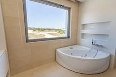 Thea Sunrise Luxury Villa - photo 28