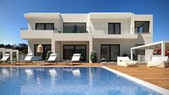 Thea Sunrise Luxury Villa - photo 1