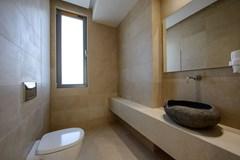 Thea Sunrise Luxury Villa - photo 7