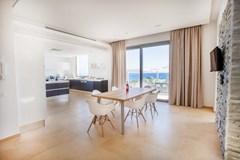 Thea Sunrise Luxury Villa - photo 17