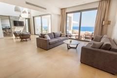Thea Sunrise Luxury Villa - photo 4