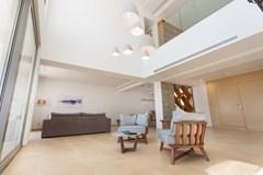 Thea Sunrise Luxury Villa - photo 25