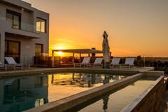 Thea Sunrise Luxury Villa - photo 14