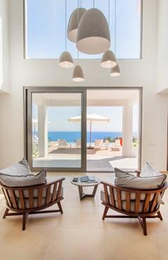 Thea Sunrise Luxury Villa - photo 9