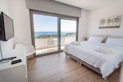 Thea Sunrise Luxury Villa - photo 12