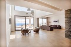 Thea Sunrise Luxury Villa - photo 21