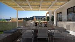 Thea Sunrise Luxury Villa - photo 22
