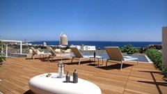 Thea Sunrise Luxury Villa - photo 30