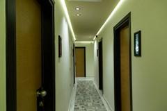 Bomo Dafni Plus Hotel - photo 10
