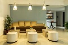 Bomo Dafni Plus Hotel - photo 6