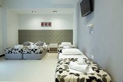 Bomo Dafni Plus Hotel - photo 19