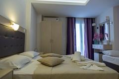 Bomo Dafni Plus Hotel - photo 17