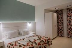 Bomo Dafni Plus Hotel - photo 14