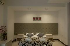 Bomo Dafni Plus Hotel - photo 11
