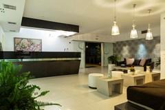 Bomo Dafni Plus Hotel - photo 4
