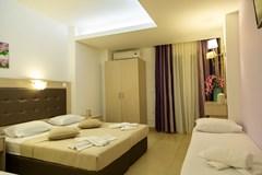 Bomo Dafni Plus Hotel - photo 16