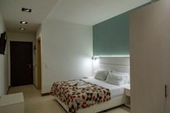 Bomo Dafni Plus Hotel - photo 13