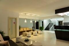 Bomo Dafni Plus Hotel - photo 3